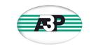 Partenaire - A3P