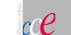 Partenaire - CCE