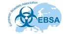Partenaire - EBSA