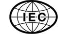 Partenaire - IEC