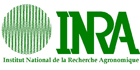 Partenaire - INRA