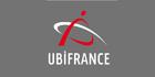 Partenaire - Ubifrance.