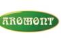 Référence Agro - Aromont SA
