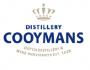 Référence Agro - Cooymans