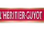 Référence Agro - L'Heritier Guyot