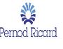 Référence Agro - Pernod Ricard