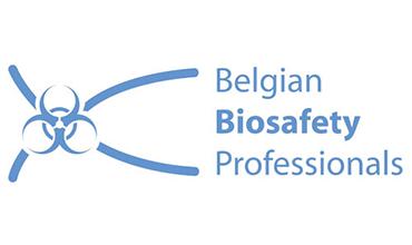 Symposium belge sur la biosécurité