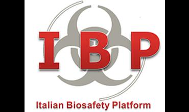 conférence sur la biosécurité