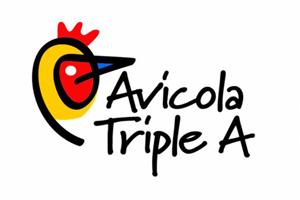 avicola triple a