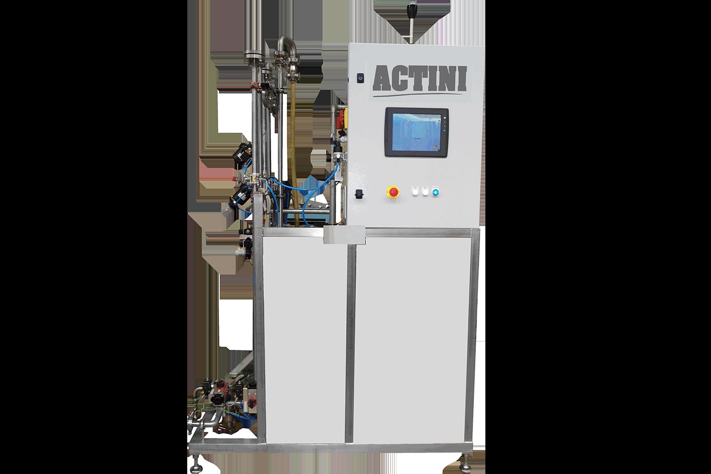 ACTINI - Ultimate - 1 000 lh